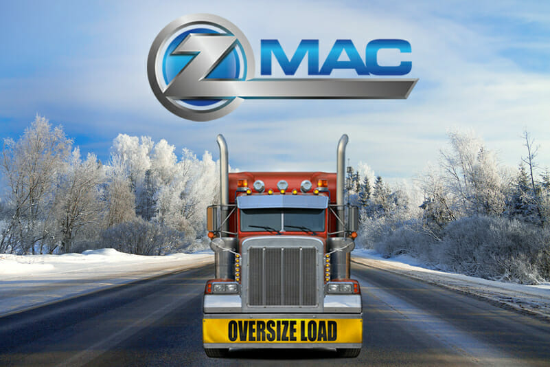 ZMac Holiday Blog