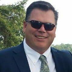 Matt Zielger ZMac Transport President and Co Founder