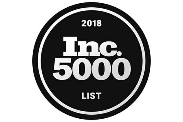 5000-fastest-growing-company-list-logo-resize-1