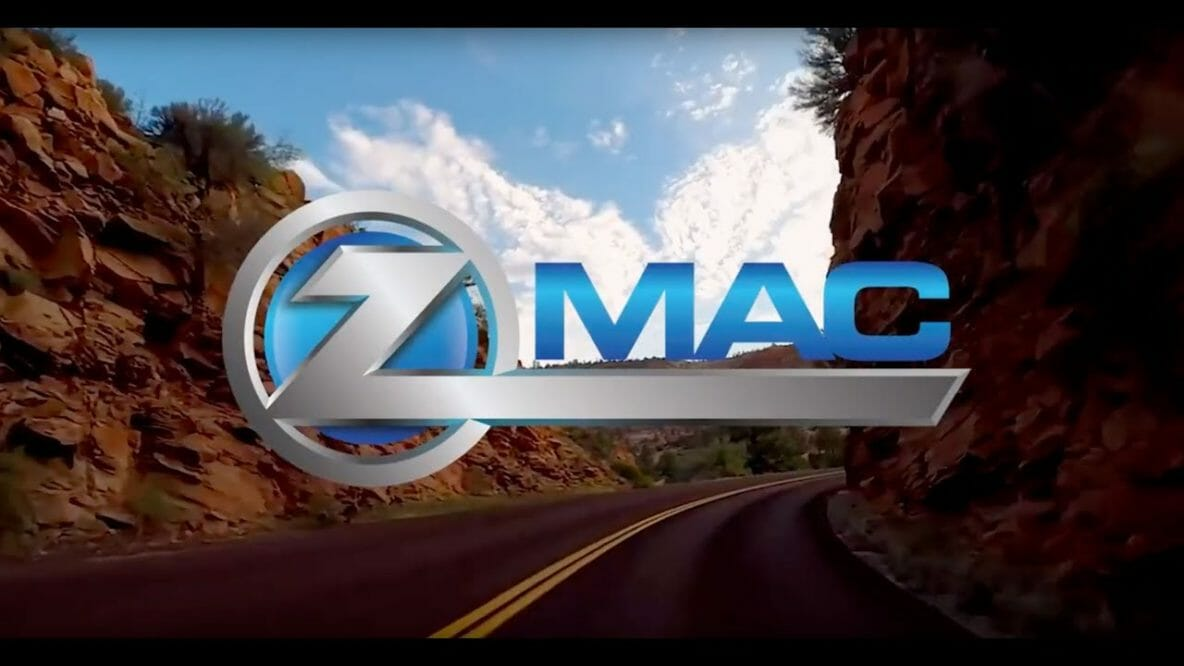 ZMac Services Video Thumbnail